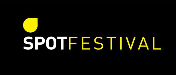 SPOTFestival-logo-landscape-color