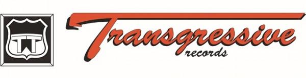 Transgressive_Logo