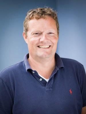 Frank Helmink