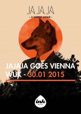 JaJaJa_Vienna_Flyer