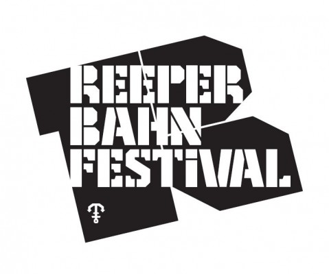 Reeperbahn logo
