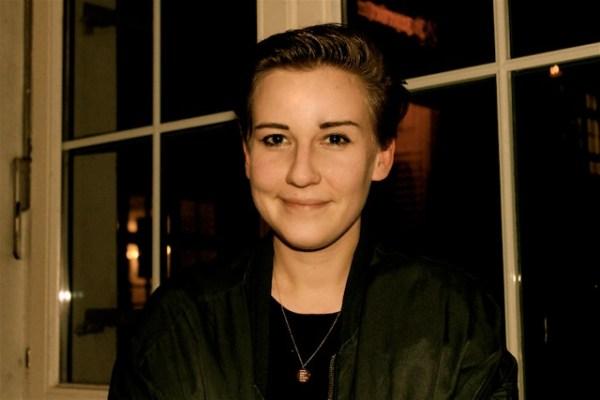 Simone Kornalewski (Credit Annett Bonkowski)