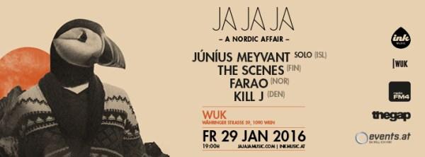 jajaja_fb-2016-4