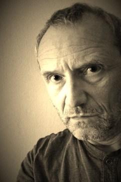 Markus Linde thag's agent 1