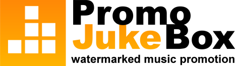 promojukebox_logo_big