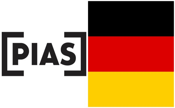 germany-pias
