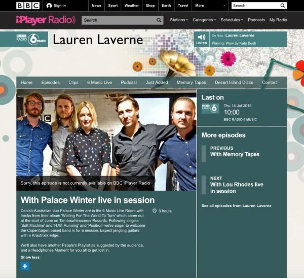 bbc lære engelsk online dating
