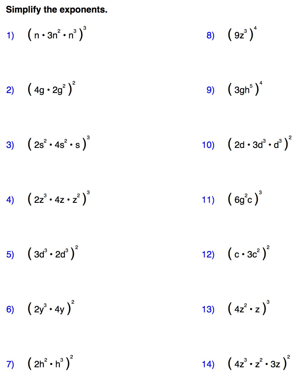 Algebra Ii Mx Epstein