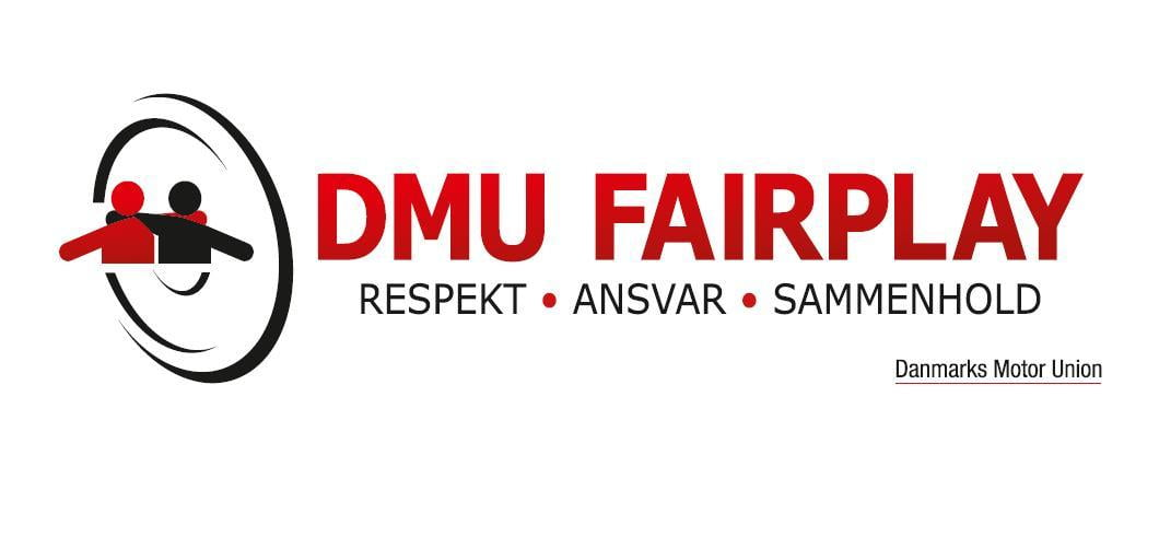 dmusport