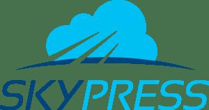 SkypressT0
