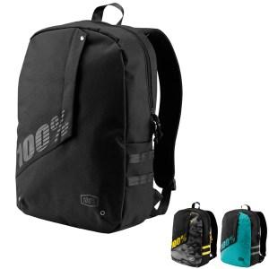 100pctporterbackpack_porter-backpack-1