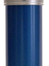 MXL 3000 Condenser Mic Review