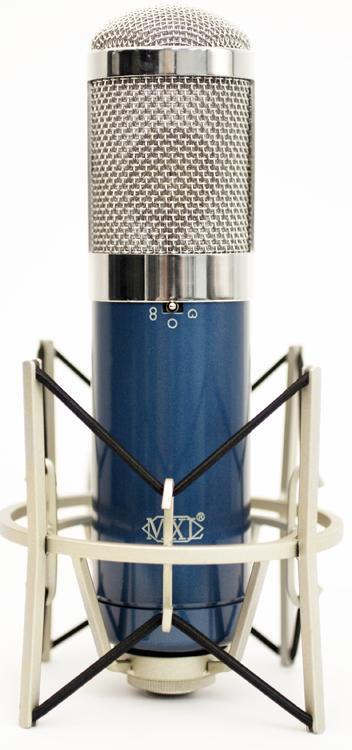 MXL 4000 microphone shockmount