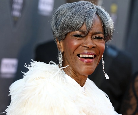 MXO 'The Arts Unplugged': Peabody Awards Honor Cicely ...