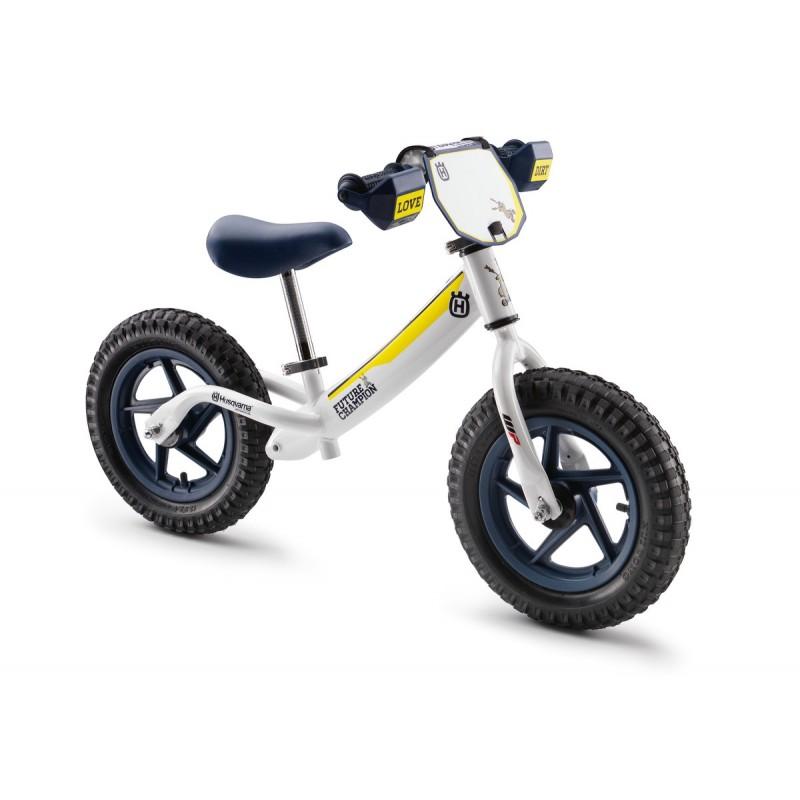 kids-training-bike
