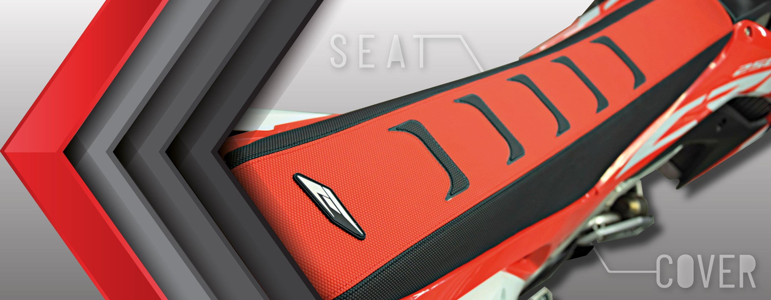 seat-cover