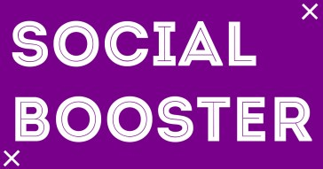 Social Booster