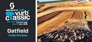 MX-CONCEPT 2015 Rd1 - Oatfield