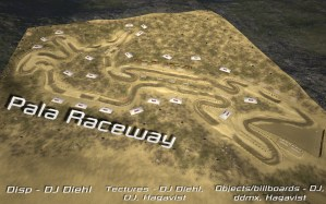 MX-CONCEPT 2015 Rd5 - Pala Raceway