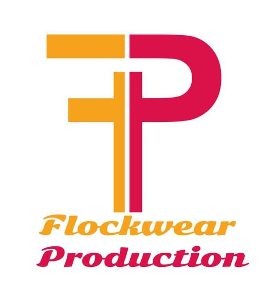 Flockwear Production