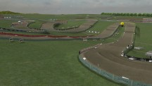 MX CONCEPT 2016 Round 8 - Matterley Basin
