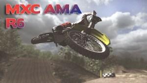 MX-CONCEPT AMA Rd 6