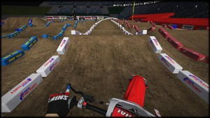 Championnat SX AMA 2017 Round 8 - Mineapolis