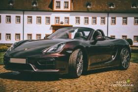 20170528_0E9A8134_0016_Porsche_mxse-2