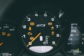 20170528_0E9A8169_0051_Porsche_mxse-2