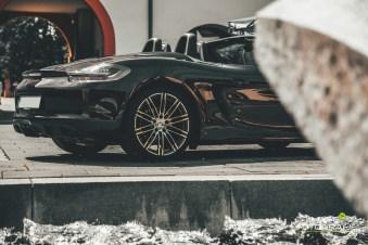 20170528_0E9A8340_0222_Porsche_mxse