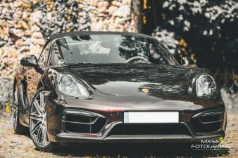 20170528_0E9A8374_0256_Porsche_mxse-2