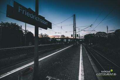 20170703_0003_Friedrichsdorf_mxse