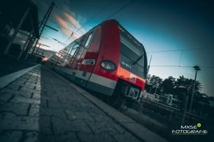 20170703_0011_Friedrichsdorf_mxse