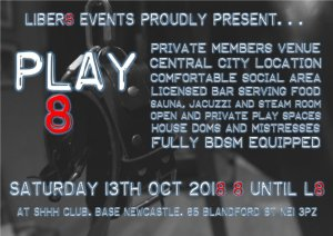 flyer 2 orig 300x212 - I'm House Dominant and Play L8