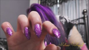 holographic1 - Nail Pictures