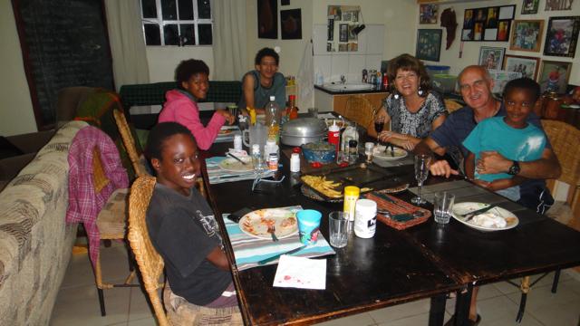 2015-24 1 Ventners old friends Nakuru