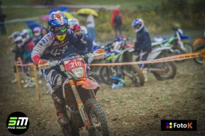 isde16_usa_russell_5433_ps