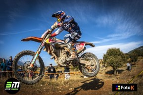 isde16_usa_russell_9961_ps