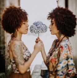 my-afro.com