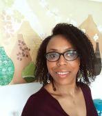 Prendre soin des cheveux afro, bouclés/frisés et métissés