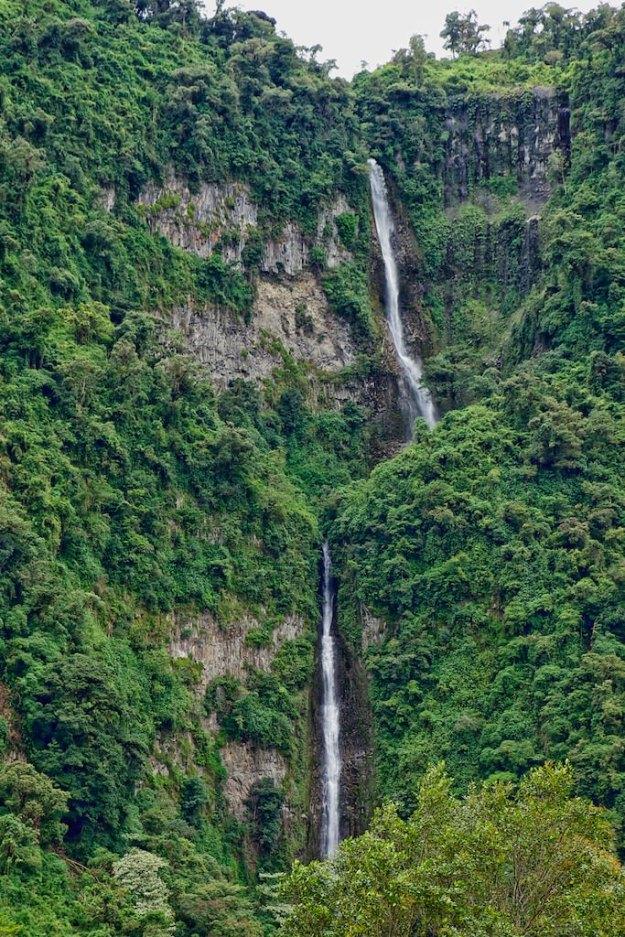 Wasserfall-I