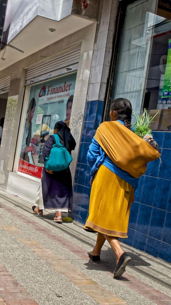 Markttag Otavalo-3