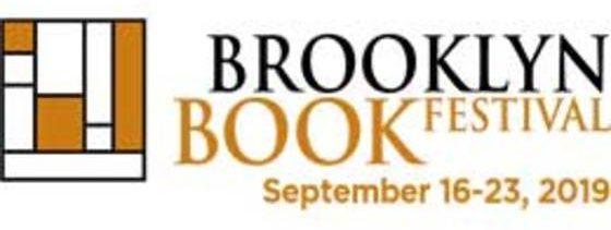 Brooklyn Book Festival 2019