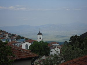 Kruševo: 1 amazing destination for a cool trip ⋆ MY ANASA