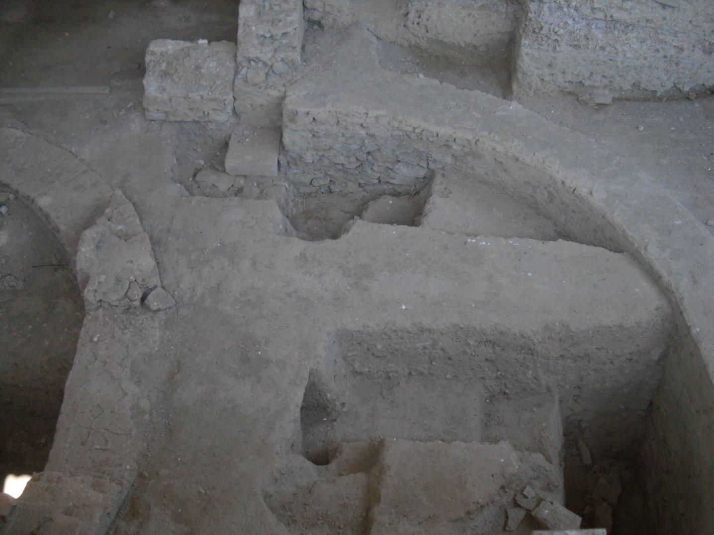 SAM 1010 - Stobi, the paradise of archeology