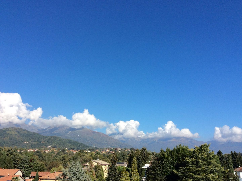 img 2698 - Alps in Piedmont