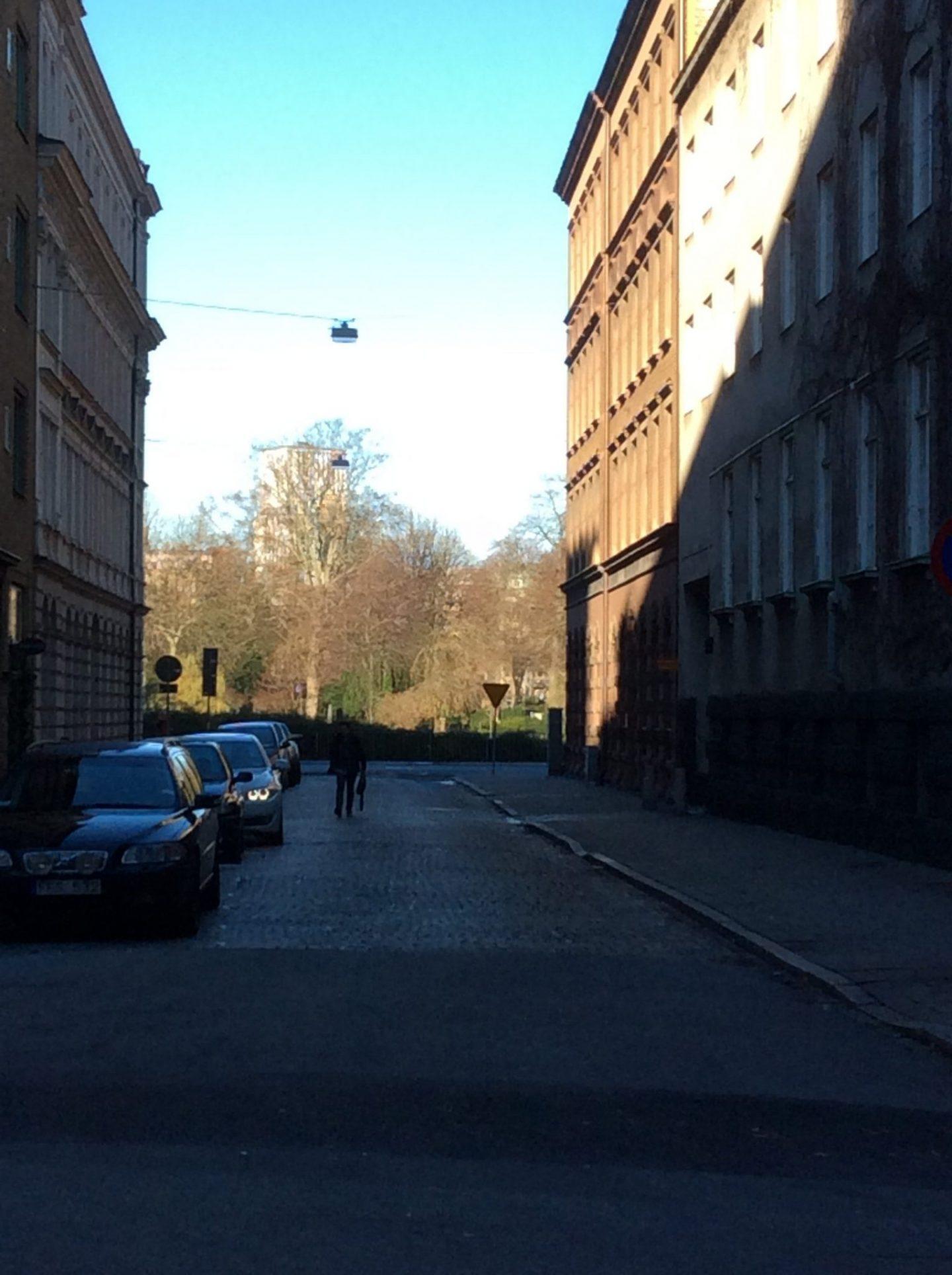 IMG 0145 1440x1928 - Malmö and the history