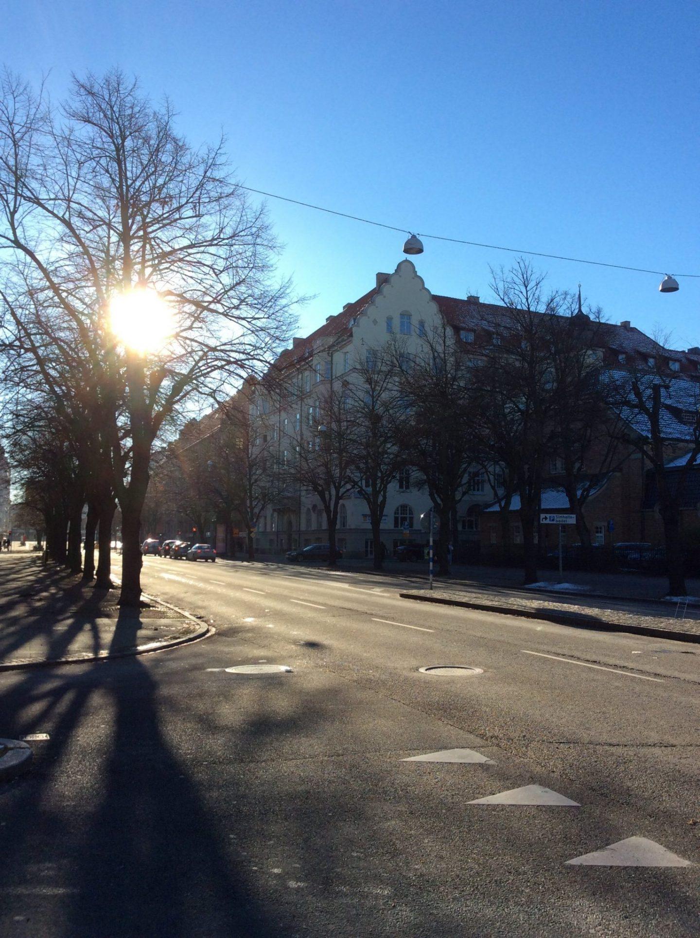 IMG 0147 1440x1928 - Malmö and the history