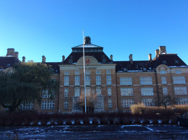IMG 0148 1440x1076 - Malmö and the history