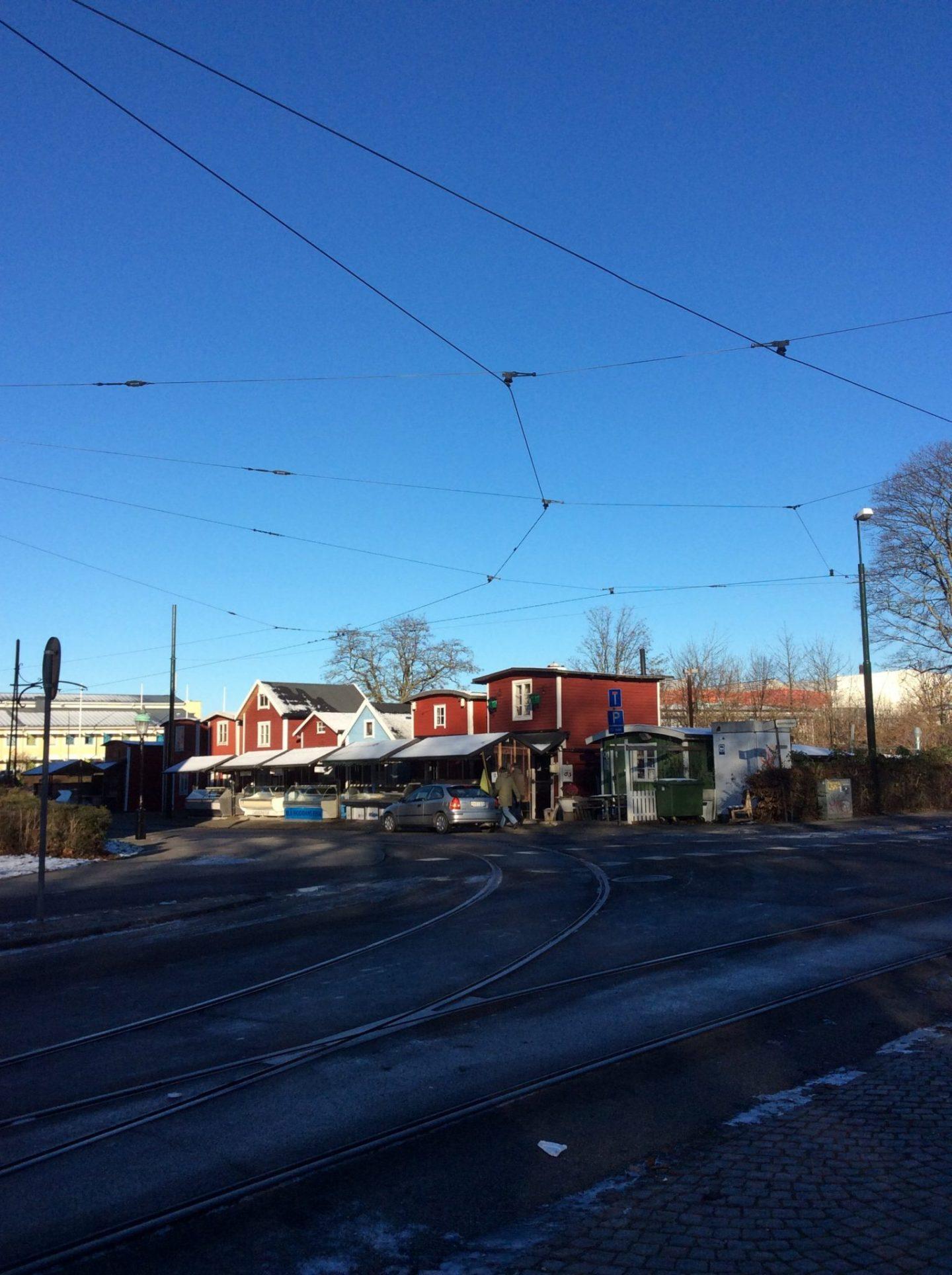 IMG 0190 1440x1928 - Malmö and the history